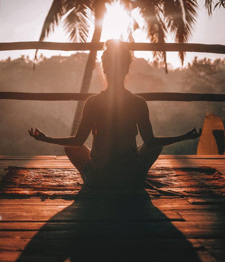Как научиться спокойно реагировать на стрессовые ситуации