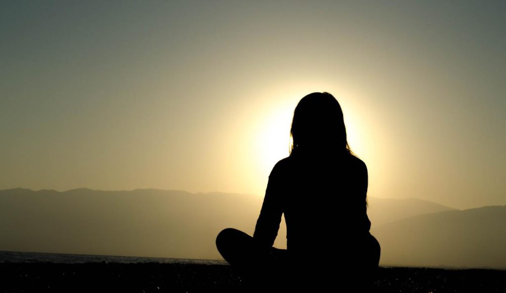 Как научиться подавлять негативные эмоции