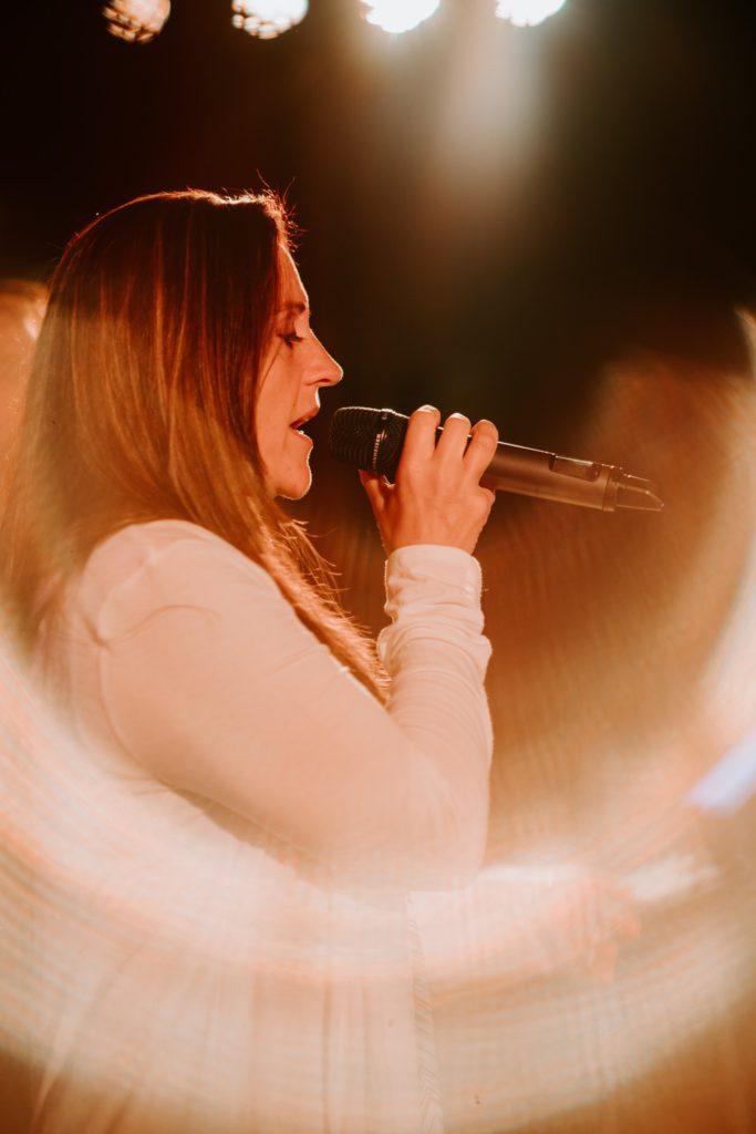 Советы по обучению вокалу