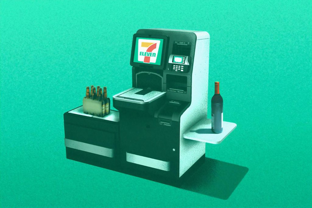 Как научиться контролировать употебление алкоголя