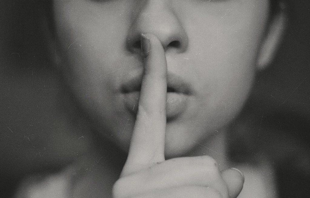 Как научиться меньше говорить и больше слушать