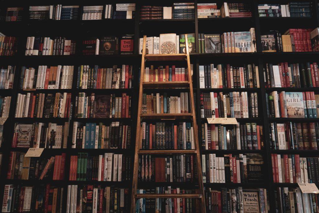 Как научиться много читать