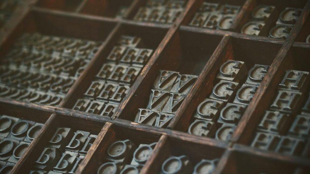 Как научиться читать по карточкам с буквами
